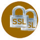 web portal security